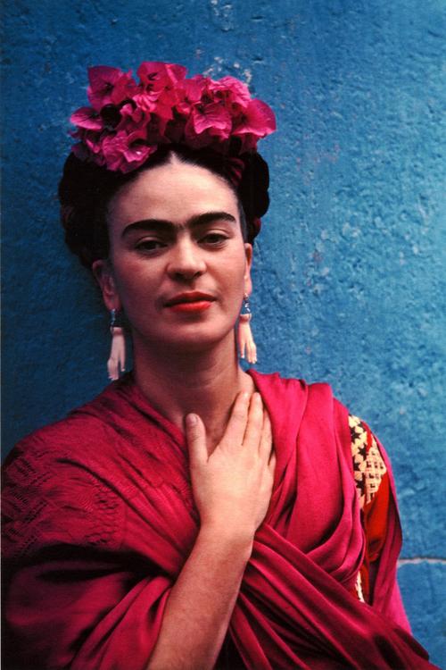 Frida_Kahlo_8
